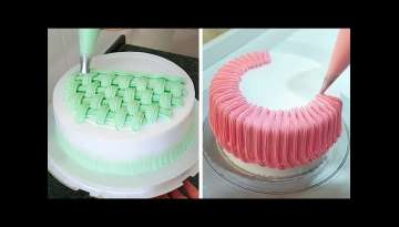 How to Make Cake Decorating for Holidays
